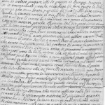 lettera BERNARDINO BAIOCCHI -_page2_image1