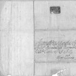 lettera BERNARDINO BAIOCCHI -_page4_image1