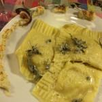 tortelli_cavolfiore_pancetta_1