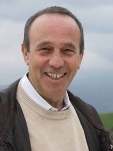 Fabrizio Tondi