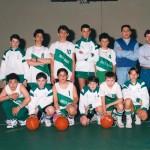 primi anni '90