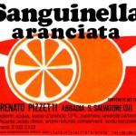 Sanguinella