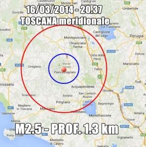 terremoto-toscana-oggi