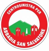 Logo-Centrosinistra-2-e1397633276130-983x1024