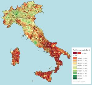italia-ecco-la-mappatura-della-ricchezza-dei--L-R6xqt8