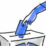 elezioni_15_settembre