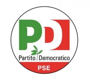 pd-pse-e1396523379383-300x272