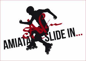 amiata slide in