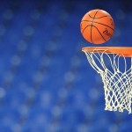 basket11