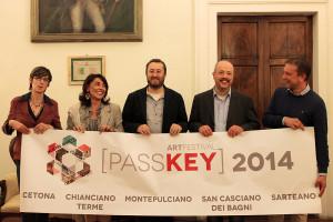 Passkey sindaci (1)