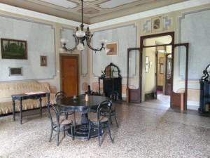foto 03 villa Giusti