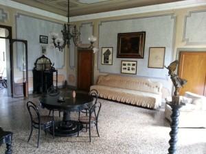 foto 05 villa Giusti