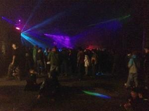 rave-party-zingonia