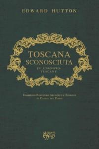 libro-toscana-sconosciuta