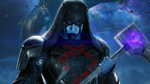 ronan-nebula-and-korath-star-in-new-guardians-of-the-galaxy-posters-165825-a-1405694957-470-75