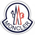 logo-Moncler2-150x150