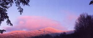 tramonto-inverno (1)
