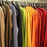 75_abbigliamento_454