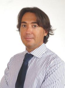 GiacomoBisconti450v
