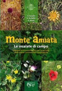 Monte-Amiata-Insalate-di-campo-copertina