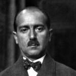 ARCHIVBILD H . KELSEN