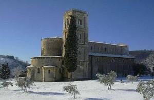 08-SantAntimo-in-winter1