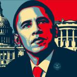 Barack-Obama-1