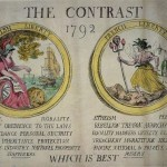 the_contrast