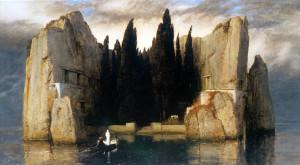 Arnold_Boecklin_-_Island_of_the_Dead,_Third_Version