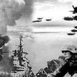 area_seconda_guerra_mondiale