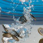 rimborso-bollette-acqua