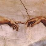 cappella-sistina-michelangelo-t
