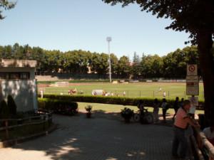 lo-stadio-comunale-b