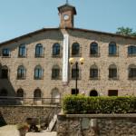 parco-museo-minerario-b