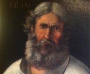 06-Barbetti-Brandano