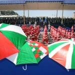 ombrelli_tricolore_festa_della_repubblica