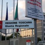 firenze_sede_regione_giunta_toscana_novoli_4
