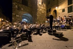 1521_Concerto-Filarmonica-Giacomo-Puccini-e-Banda-del-Palio-in-concerto3