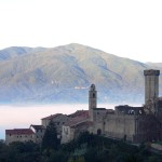 Malgrate castello 2