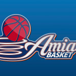 logo-amiata-basket-WEB-VECTOR