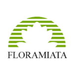 logo_flora (1)