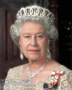 Elisabetta_II_Regina_d_Inghilterra