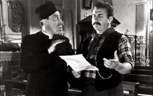 don-camillo-e-peppone-2