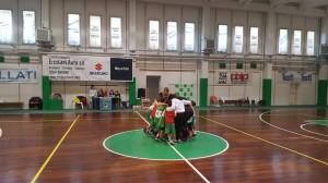 giornata_dello_sport_4