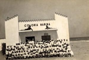 Colonia_marina_di_Piscinas