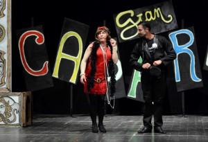 Gran Cabaret 4