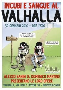 Locandina-Valhallakk