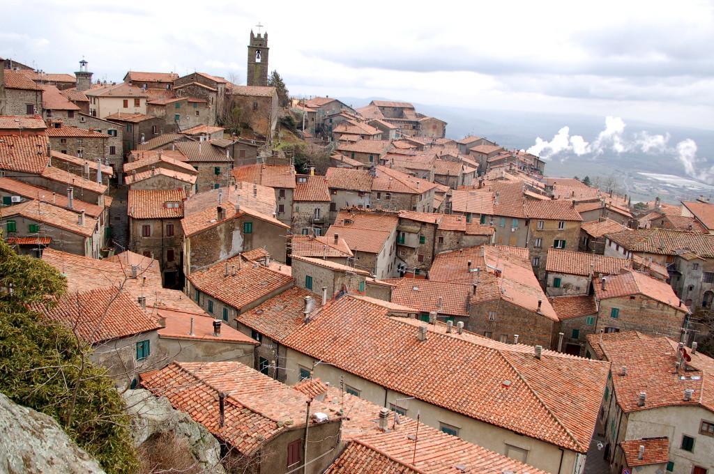 Piancastagnaio_panorama