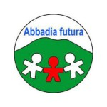 Abbadia-Futura