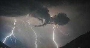 meteo-tempo-instabile-sullitalia-ma-nei-prossimi-giorni-tornera-il-maltempo